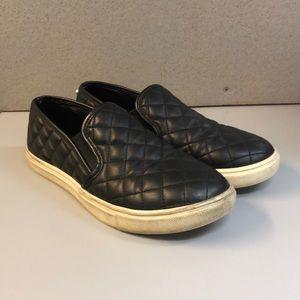 """Steve Madden """"Exentrcq"""" Sneakers"""